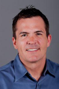 James Ackelson Chiropractor Eagan or Edina MN