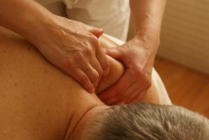 The best massage in Eagan MN