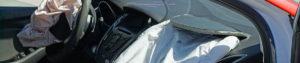 Eagan Car Crash Injury Chiropractor