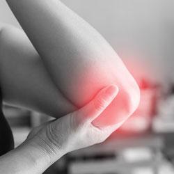 Sports Injury MN