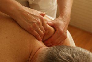 The best massage in Eagan MN