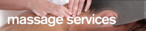 Local massage services near mn eagan mn
