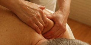 Get a massage today in Eagan MN