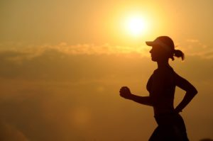 get in shape with wellness from Care Chiropractic Eagan MN
