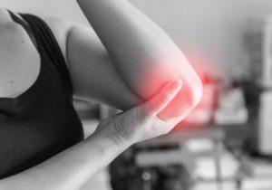 Sports injury Chiropractor Eagan MN