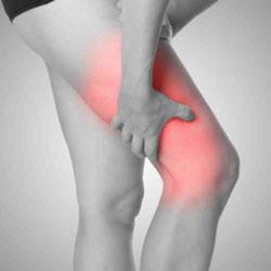 Chiropractic Leg Pain Eagan MN