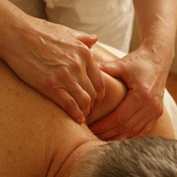 Massage Eagan MN